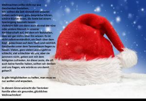 erster-weihnachtsfeiertag-2016
