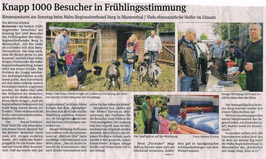 fruehlingsfest-07-05-2017-volksstimme-002